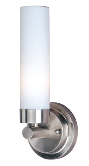 Cilandro 1-Light Wall Sconce  - Image #1