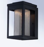 Salon LED 1-Light Outdoor Wall  - Image #3