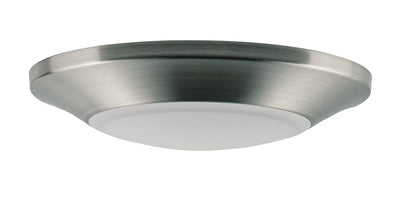 "Diverse LED 5.75"" Flush Mount 3000K"