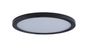 "Wafer LED 10"" RD 3000K Wall/Flush Mount"