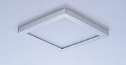 "Wafer LED 6.25"" SQ 3000K Wall/Flush Mount  - Image #2"