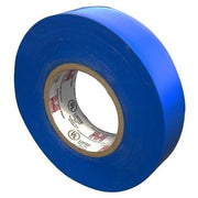 Vinyl Plastic Electrical Tape All Colors
