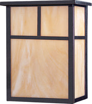 Coldwater LED 2-Light Outdoor Wall Lantern  - Image #1