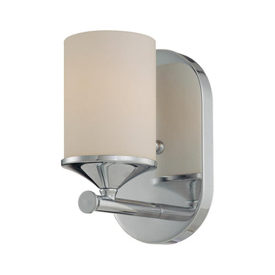Millennium Lightings Vanity Offered in Chrome finish, Item Number 7091-CH