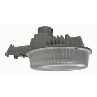 LED Dusk to Dawn Area Lights 42 Watts 2167 Lumens 120-277V
