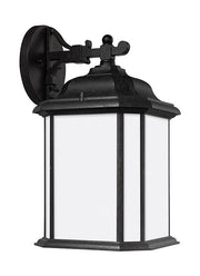 84531-746, One Light Outdoor Wall Lantern , Kent Collection