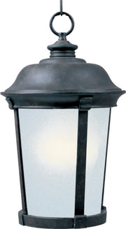 Dover EE 1-Light Outdoor Hanging Lantern  - Image #1
