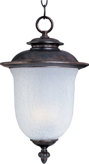 Cambria EE 1-Light Outdoor Hanging Lantern  - Image #1