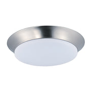 Profile EE LED Flush Mount  - Image #1