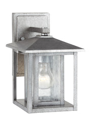 88025-57, One Light Outdoor Wall Lantern , Hunnington Collection  - Image #2