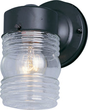 1-Light Outdoor Wall Mount  - Image #1