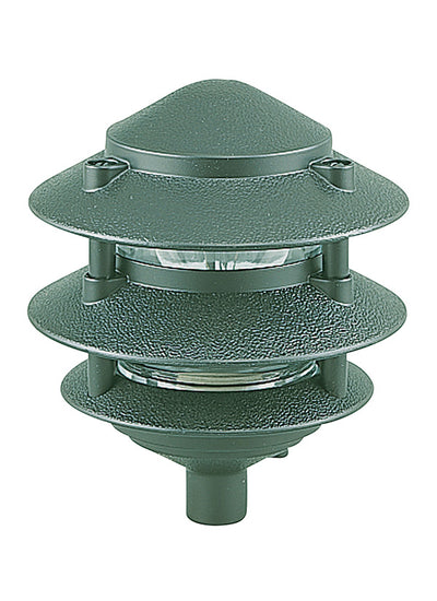 9226-95, One Light Outdoor Path , Landscape Lighting Collection