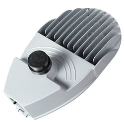 LED Street Cobra Head Lighting, 150 Watts, 22500 Lumens