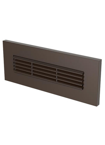 94401S-171, Louver LED Brick Light-171 , LED Brick Lighting Collection