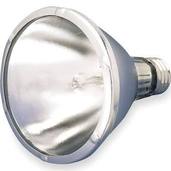 Par 30 Metal Halide Lamps 20 Watt