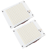 HiLumz High Efficacy LED Retrofit Kit, 240 watt