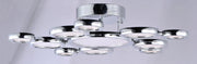 Timbale 11-Light Ceiling Mount E21146-01PC   - Image #2