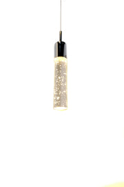 Fizz IV 5-Light LED Pendant E22775-91PC   - Image #2