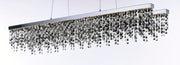 Midnight Shower LED Pendant E23098-138PC   - Image #4
