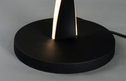 Pirouette LED Floor Lamp E24159-BK   - Image #4