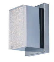 Pizzazz LED Wall Mount E24461-160PC Bath Vanity  - Image #1
