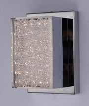 Pizzazz LED Wall Mount E24461-160PC Bath Vanity  - Image #2