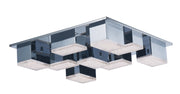 Pizzazz LED Flush Mount E24468-160PC   - Image #1