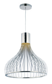 Turbo LED Pendant E24568-75PC   - Image #1