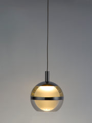 Swank 5-Light Pendant E24595-93PC Suspension Pendant  - Image #3