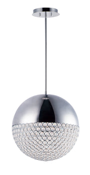 Eclipse LED Pendant E31225-20PC   - Image #1