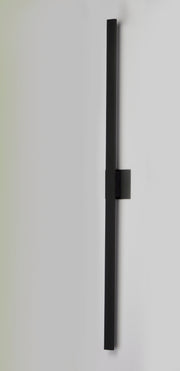 Alumilux LED Outdoor Wall Sconce E41344-BZ Wall Sconce  - Image #3