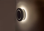 Alumilux LED Outdoor Wall Sconce E41380-BZ   - Image #3