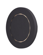 Alumilux LED Outdoor Wall Sconce E41381-BZ   - Image #1