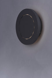 Alumilux LED Outdoor Wall Sconce E41381-BZ   - Image #2