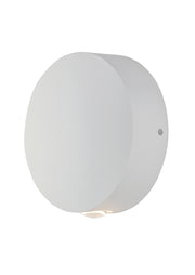 Alumilux LED Outdoor Wall Sconce E41540-WT Wall Sconce  - Image #1