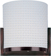 Elements 2-Light Wall Sconce E95088-100OI   - Image #1