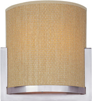 Elements 2-Light Wall Sconce E95188-101SN   - Image #1