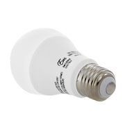 LED 9.5 W A19 Omnidirectional (Value 6 Pack)