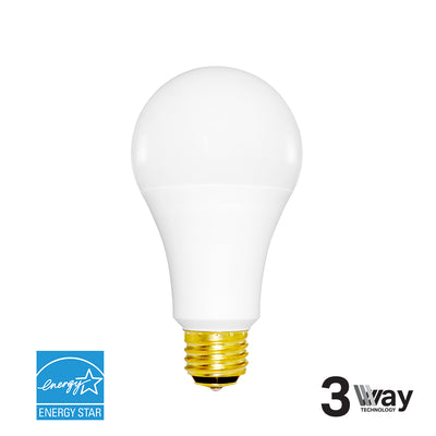 A21 LED 5/9/16W Watt Light Bulbs 120V 40/60/100W Comparable