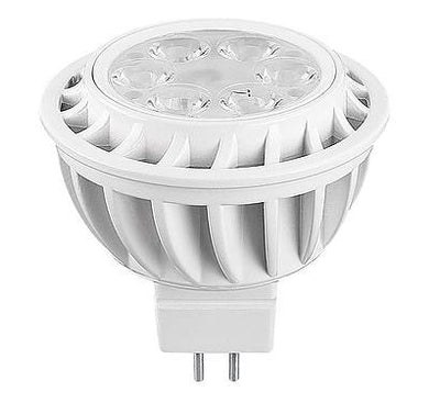 LED 6.5W MR16 Directional Narrow Flood