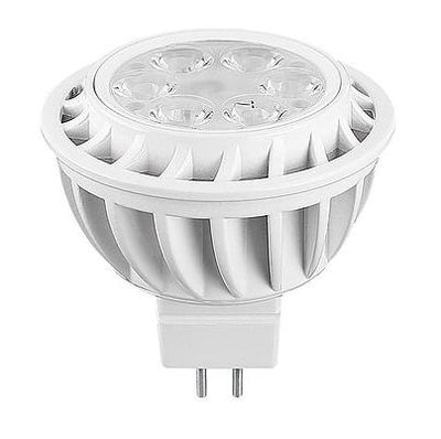 LED 6.5W MR16 Directional Flood