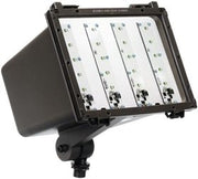 LED Medium Flood Lighting 20 Watts FLL-214