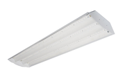 4 Foot LED Full Body High Bay, 162 watt, 120-277V