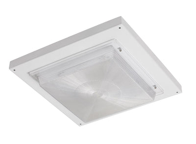LED Canopy Light, 10 watt