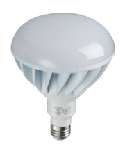 LED 17W BR40 120 Flood