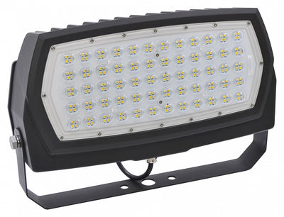 LED Flood Light, 147 watt, U-Bracket Mount