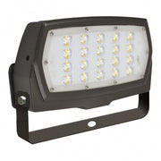 LED Flood Light, 48 watt, U-Bracket Mount