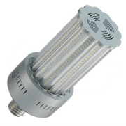 LED 100W Post Top Retrofit  - Image #1