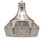 LED 100W LOW BAY/ SITE/ HIGH BAY