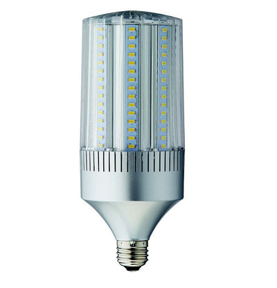 LED 65W Post Top LED Retrofit